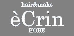 èCrin kobe official site
